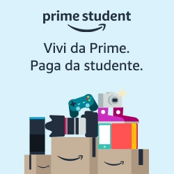 http://www.amazon.it/joinstudent?tag=astrospace-21
