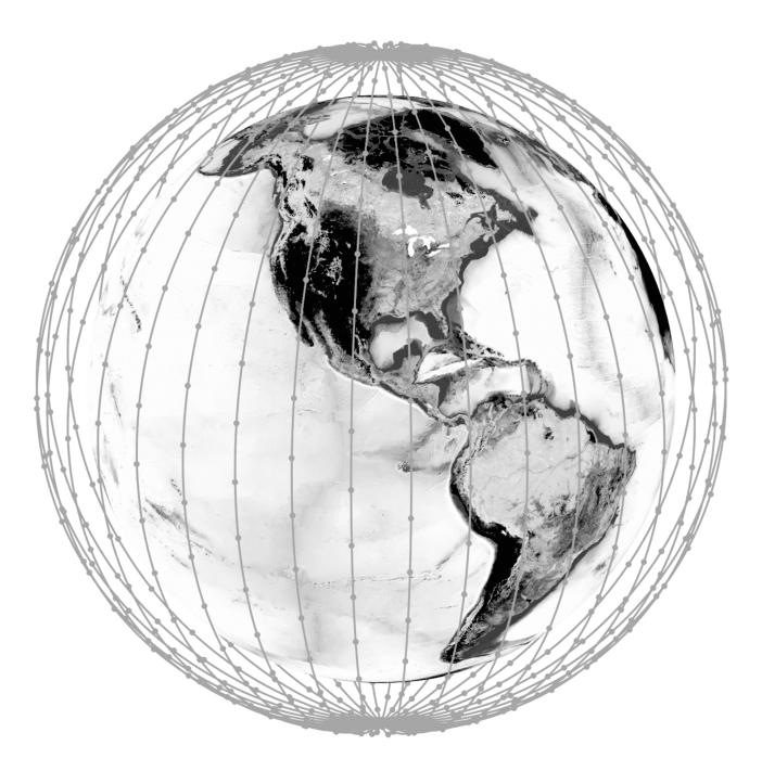 Piani orbitali