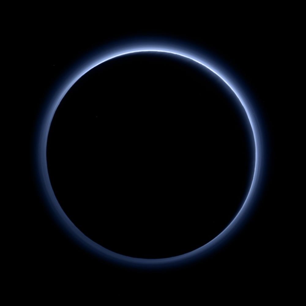Plutone_Atmosfera