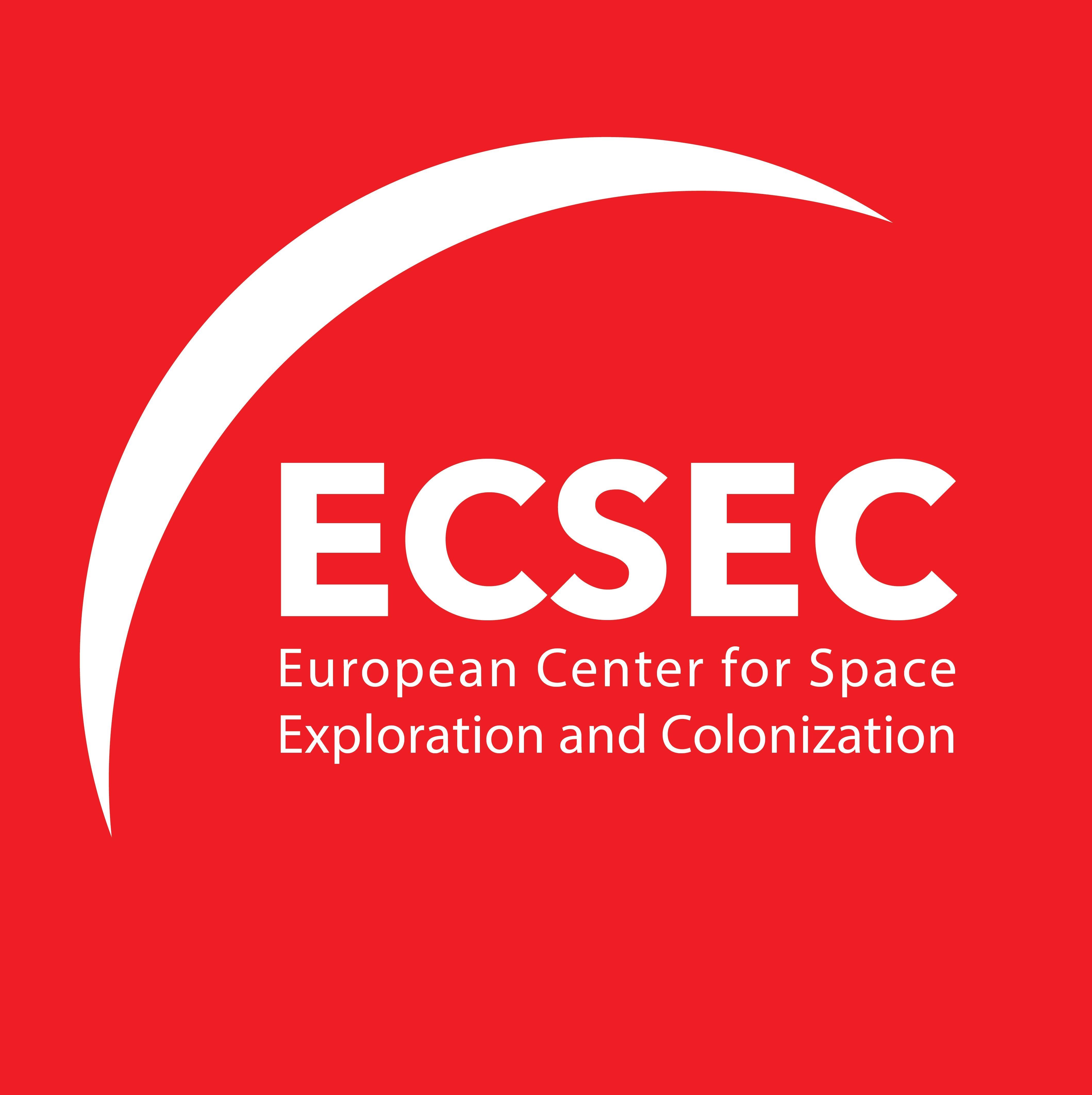 Logo Ecsec