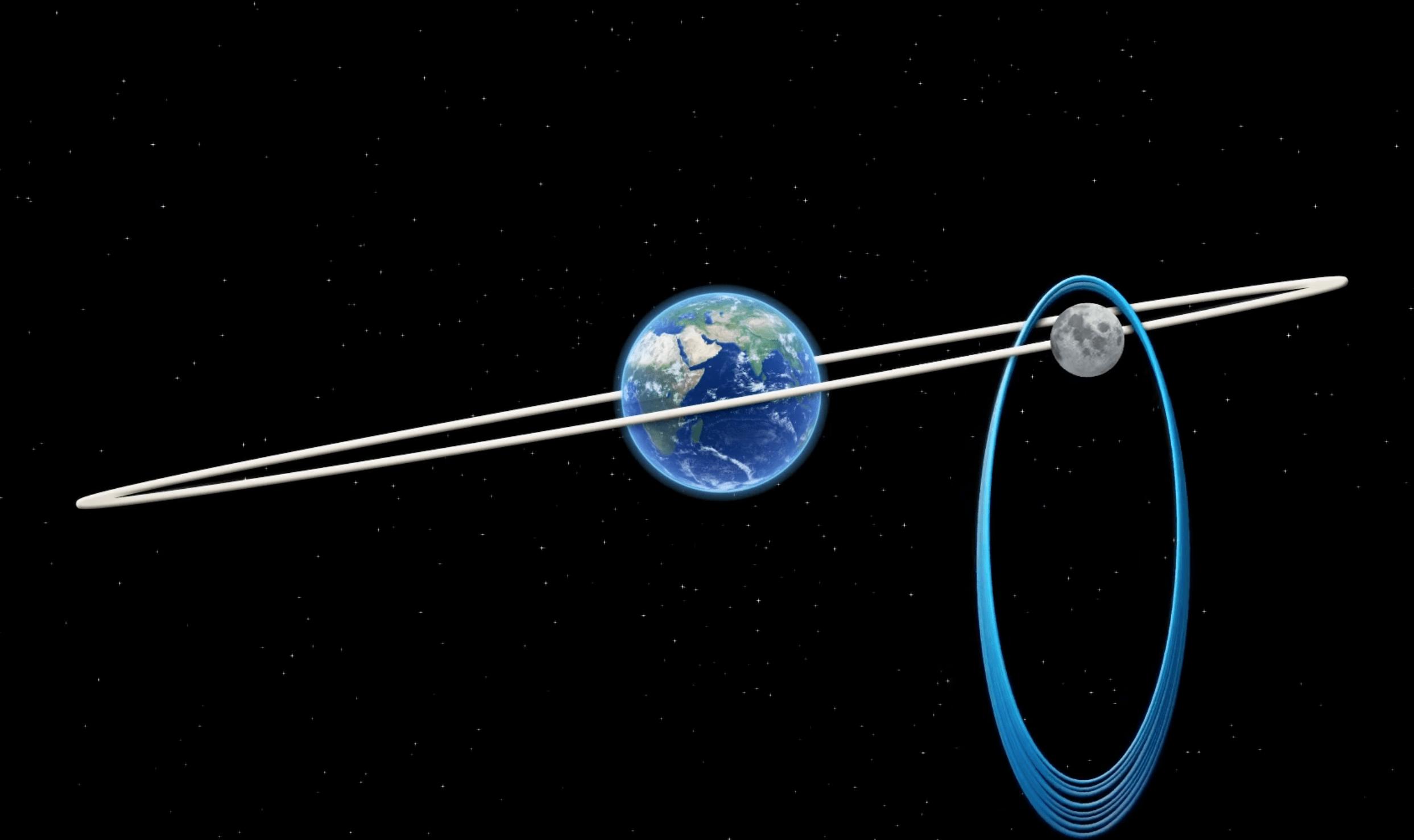 Orbita Gateway