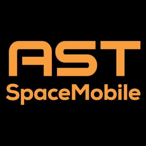 Costellazione di satelliti Space Mobile