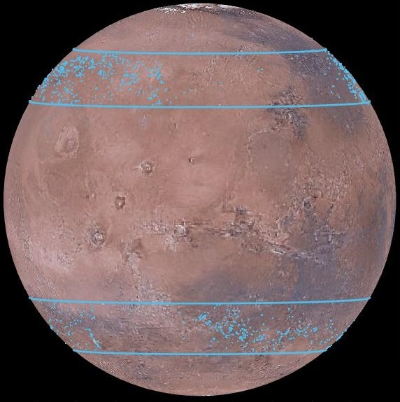 True-colour_image_of_Mars_seen_by_OSIRIS_pillars-2.jpg